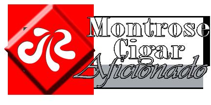 Montrose Cigars